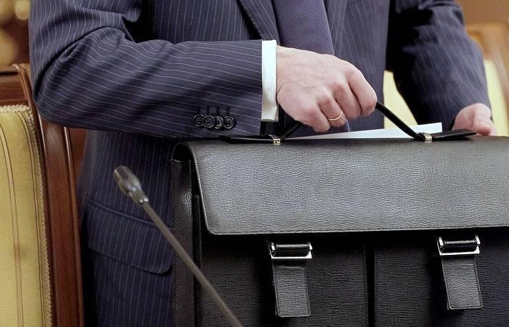 L'âge de la retraite des fonctionnaires va commencer à augmenter à partir de janvier 1