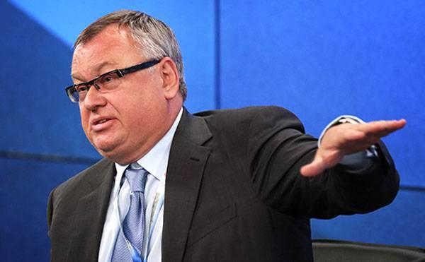 Les euro-obligations russes, ou comment emprunter en termes de sanctions