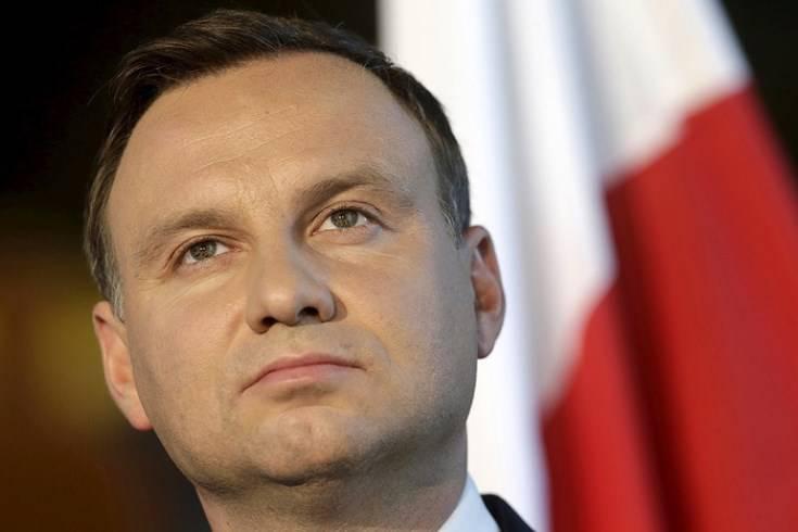 """杜达:加里宁格勒 - """"欧洲最军事化的部分"""""""