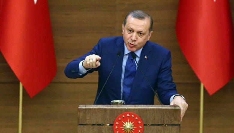 Erdoğan: AB ile vizesiz rejim olmayacak - mülteciler konusunda anlaşma olmayacak