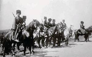 1915-inci. Tekrarlama geçti