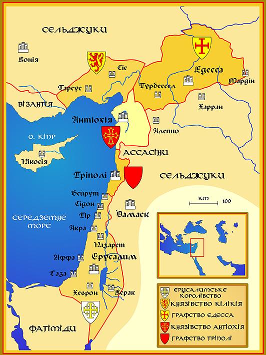 Batalha de Montjisar: como o jovem rei do poderoso Sultão derrotou. Parte dois