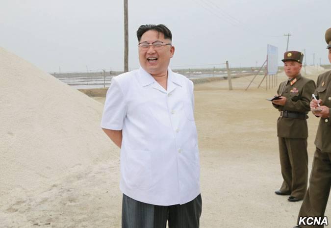 Media della Corea del Sud: la Corea del Nord ha condotto test senza successo di missili a medio raggio