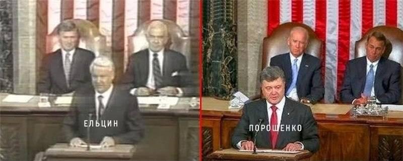 우크라이나 오늘은 러시아 90