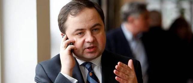 """पोलिश विदेश मंत्रालय ने घोषणा की कि रूसी विरोधी प्रतिबंधों को उठाना """"यूरोपीय संघ की विश्वसनीयता को प्रभावित करेगा"""""""
