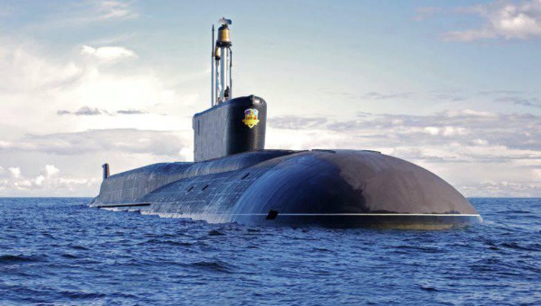 Evmenov: los equipos de Boreev resuelven efectivamente las tareas asignadas