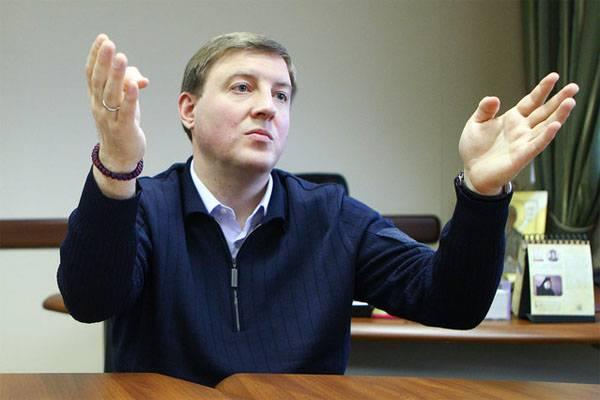 Pour bien vivre en Russie ... À propos du classement du bien-être familial par régions de Russie
