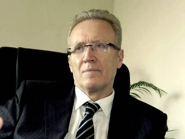 """Il procuratore generale dell'Ucraina ha convocato l'ex sindaco di Sebastopoli per un interrogatorio in caso di """"alto tradimento"""""""