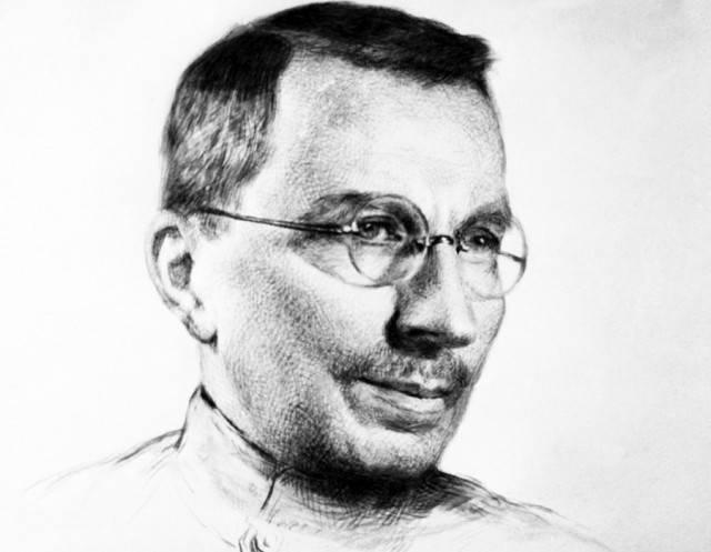 Pourquoi le génie de l'éducation soviétique est-il si populaire dans le monde et non pertinent en Russie?
