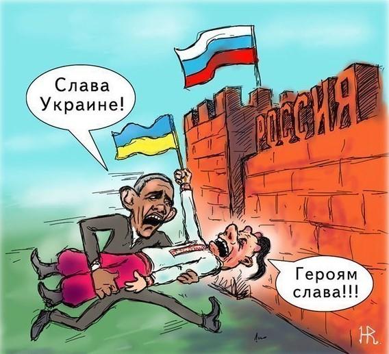 Paz na Pausa de Minsk ...
