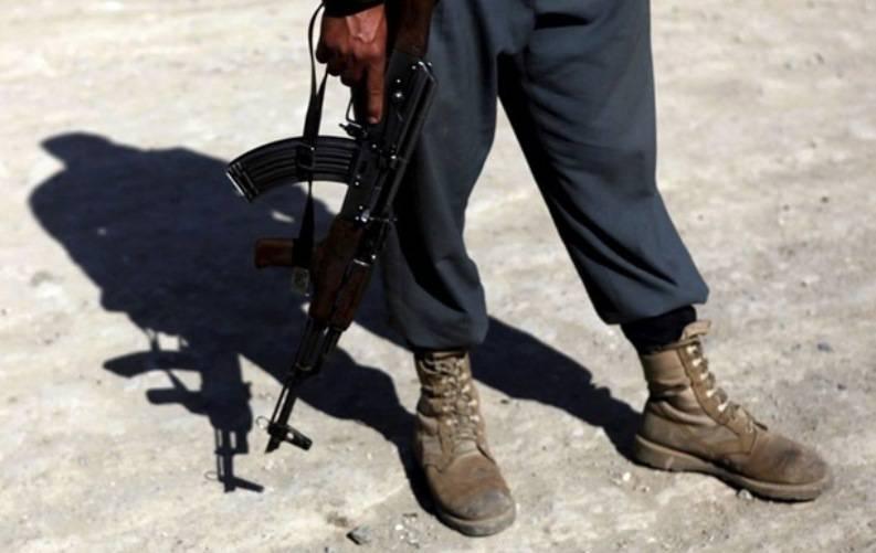 Plus d'une centaine de terroristes ont été éliminés en Afghanistan en un jour