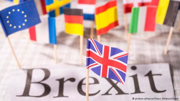 यूरोपीय संघ ने लोकप्रियता खो दी है