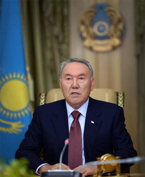 """Kasachische Behörden: """"Ausländische Staatsbürger planen Anschläge in Aktobe"""""""