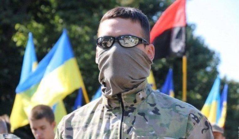 ONU: i battaglioni nazionali ei gruppi radicali in Ucraina dovrebbero essere disarmati o soggetti alla legge