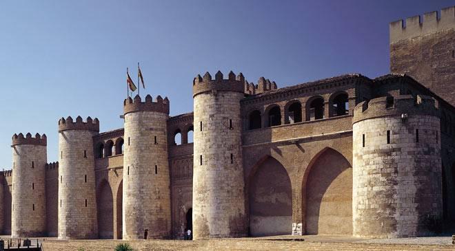 Haçlılar Reconquista