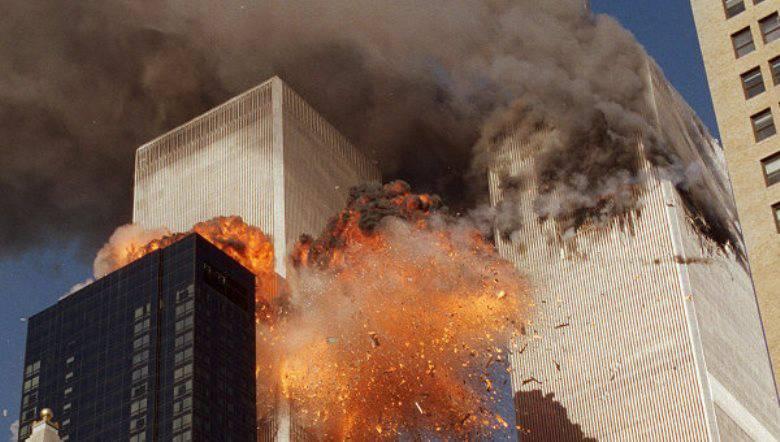 O chefe da CIA: a liderança da Arábia Saudita não está envolvida nos ataques de setembro 11
