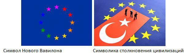 スターリンと真央は私たちに耳を傾けています! 6月のプーチン大統領の訪問に向けて 北京へ