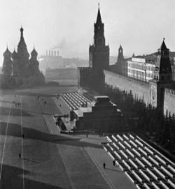 Сталин готовился к поражению?