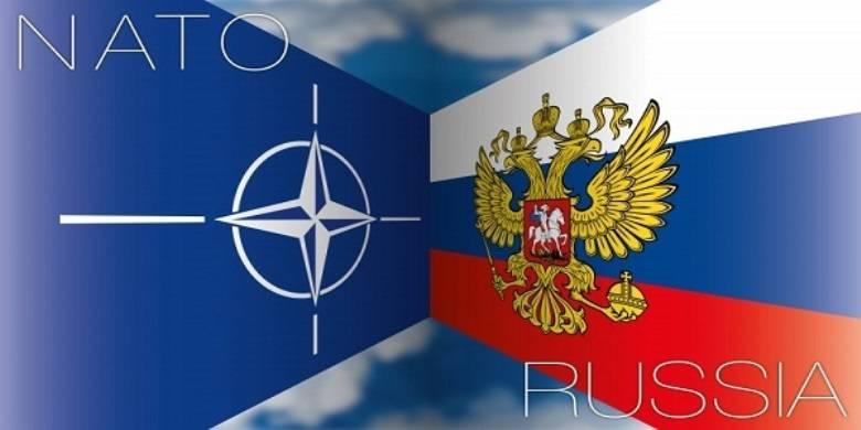 В НАТО попытались «опровергнуть 5 российских мифов» об альянсе