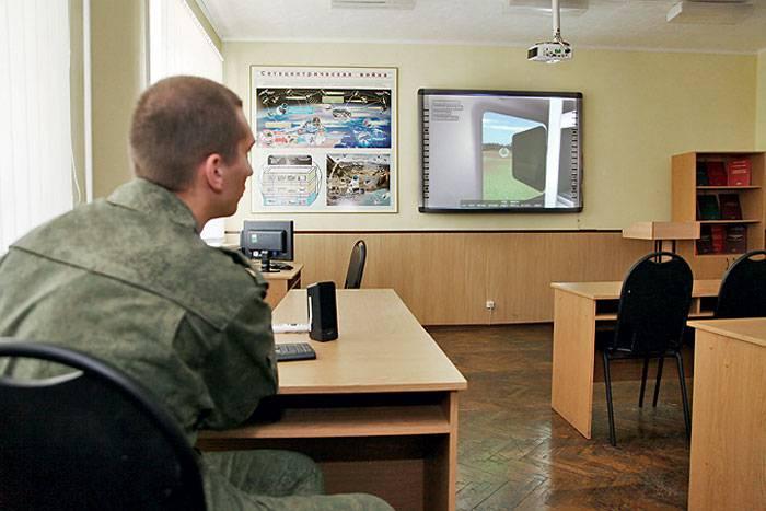 Войска радиоэлектронной борьбы: как это работает