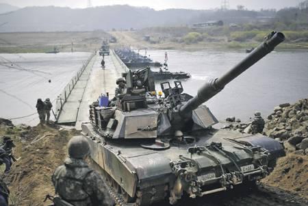 Стратегический партнер России