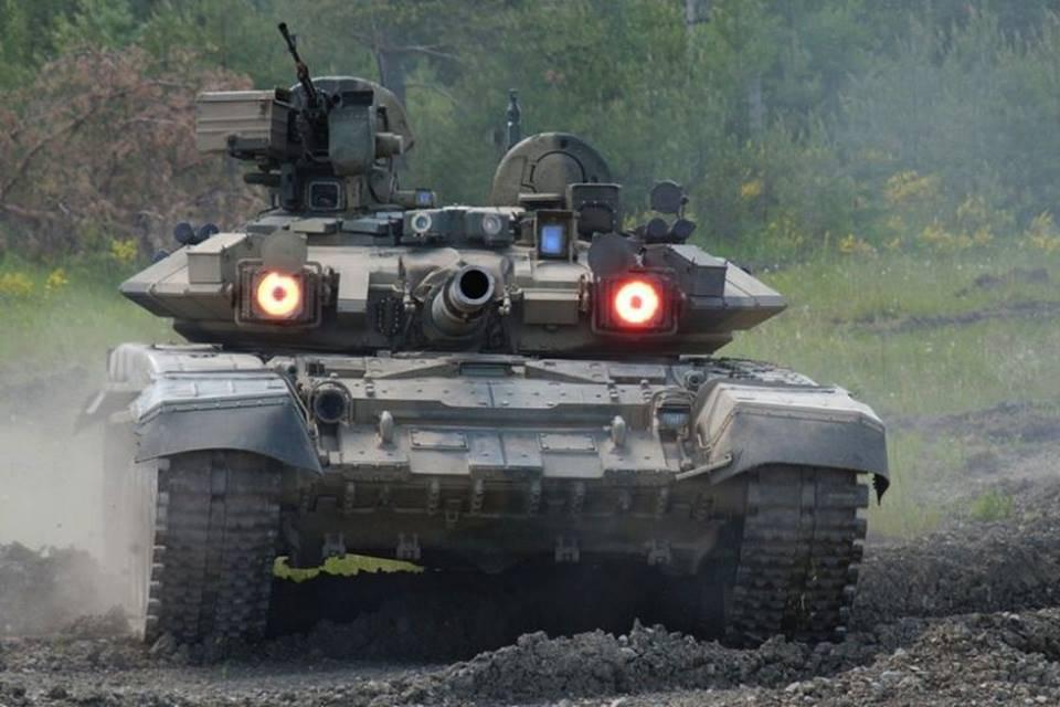 Как сделать танку ирокез фото 77