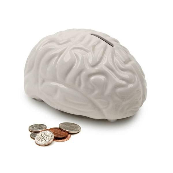 Старая новая проблема: 'утечка мозгов' из России