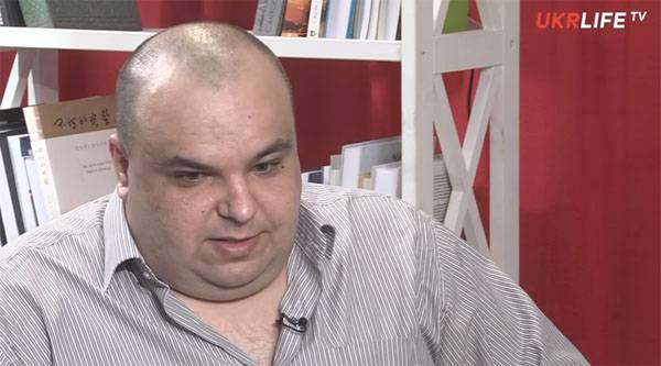 """Украинский """"врач"""" признался, что медикаментозно убивал раненых пациентов из ополчения ДНР"""