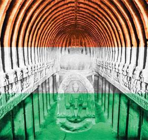Кладовые и коридоры индийской политики