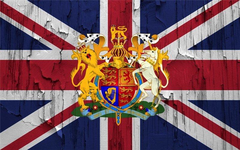 В Северной Ирландии заявили о возможном выходе из состава Великобритании и воссоединении с Ирландией