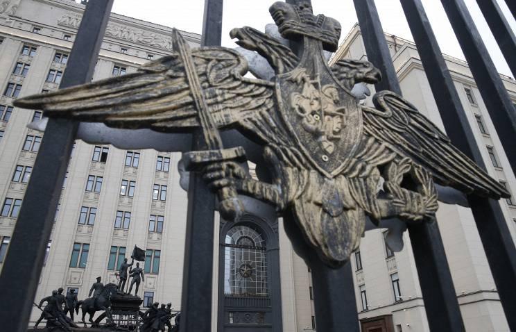 В Москве откроется кадетское училище с авиационным центром