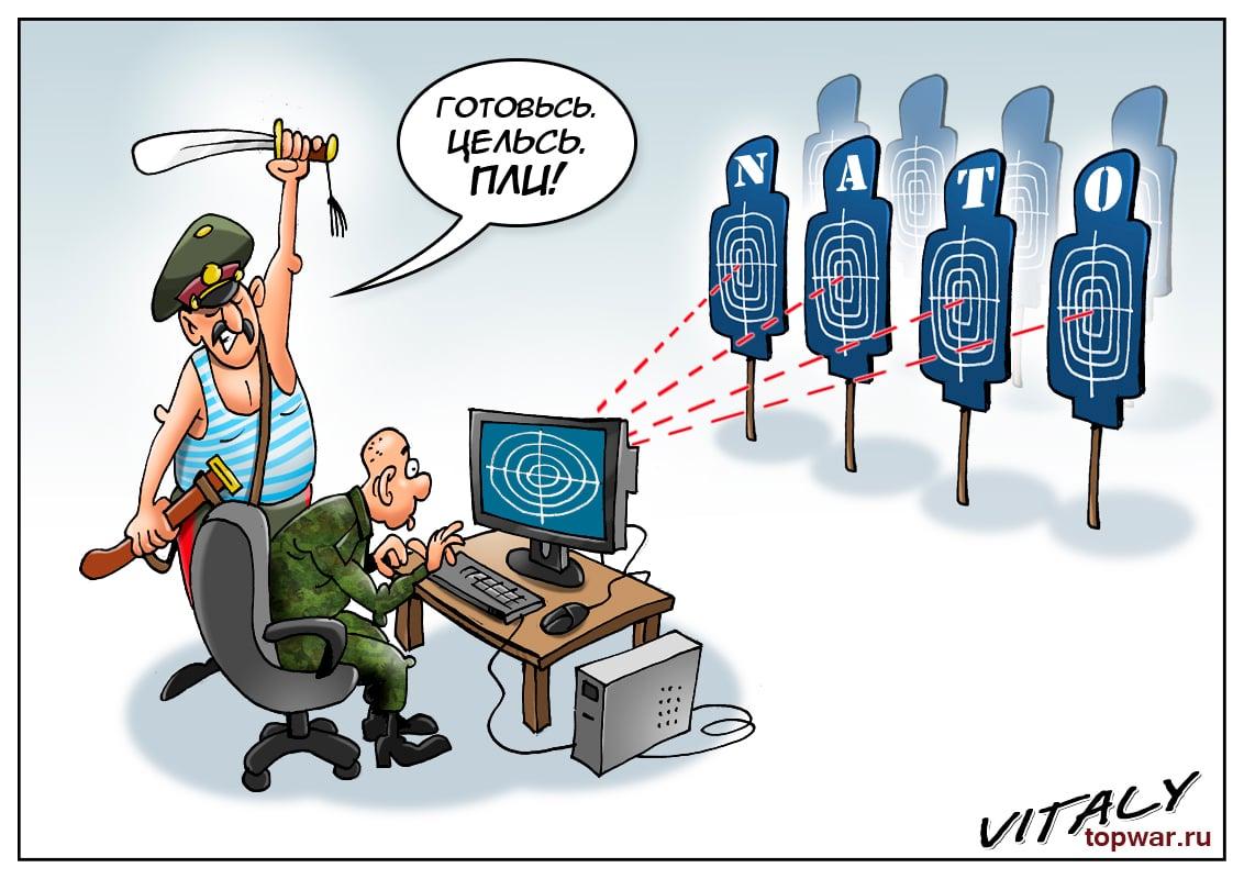 Картинки по запросу cartoon
