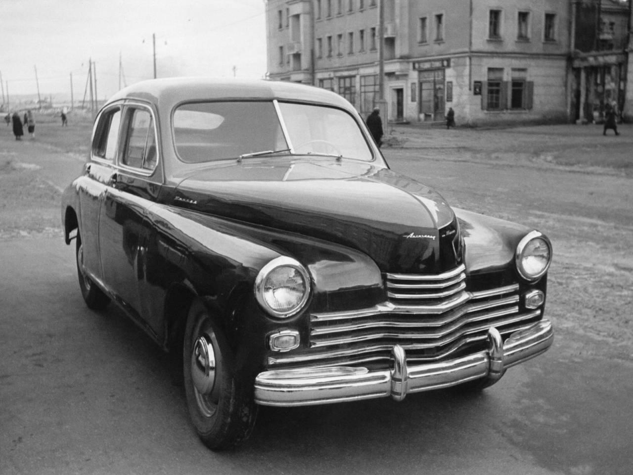 Первые авто конвейер ленточный транспортер кто