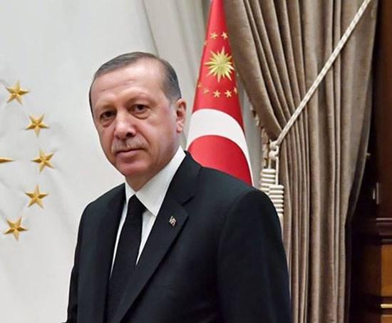 Анкара заявила о готовности выплатить России компенсацию за сбитый Су-24