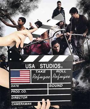 Мигрант истины