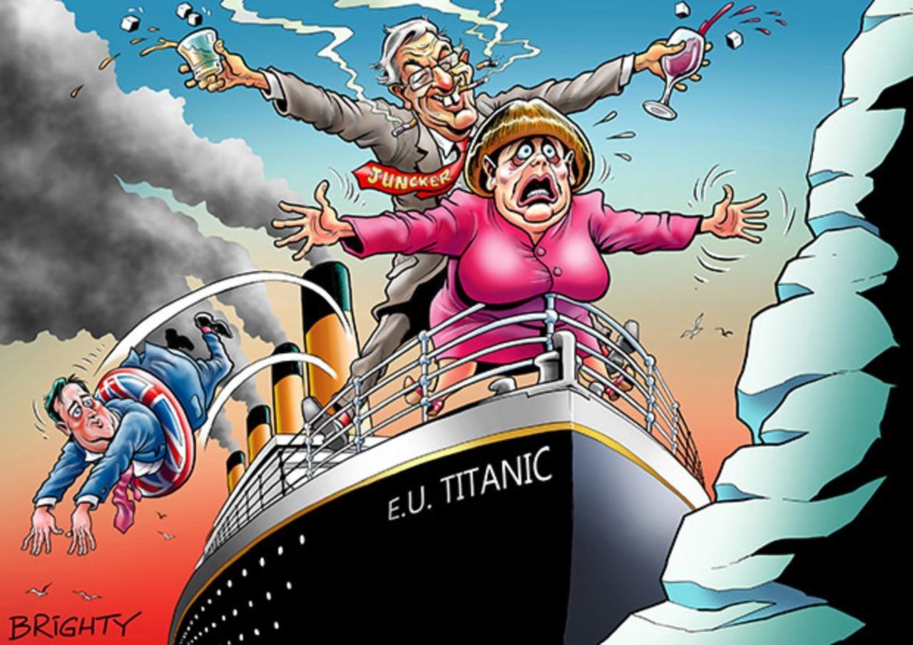 Титаник смешные картинки, смешные картинки