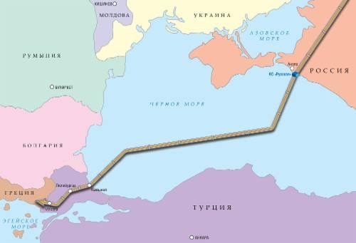 «Султан» извиняется или нет? Перспективы нормализации российско-турецких экономических отношений
