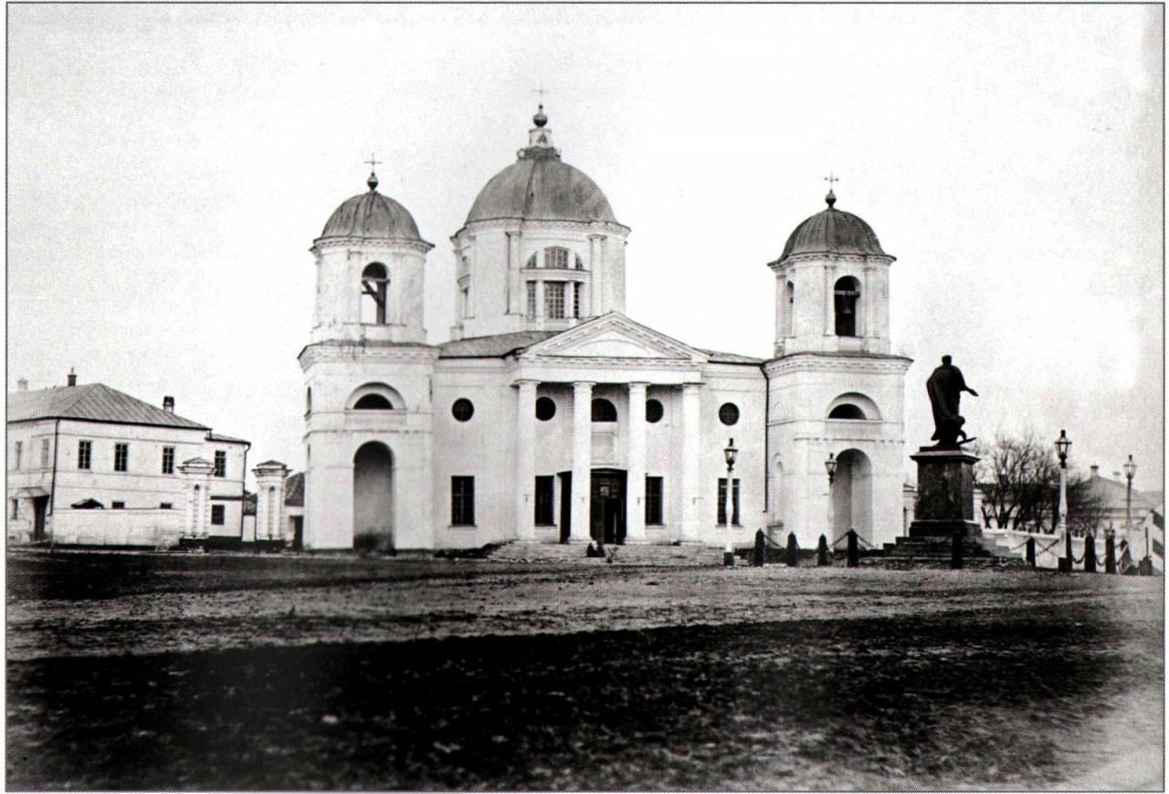 Узбекхан  Википедия