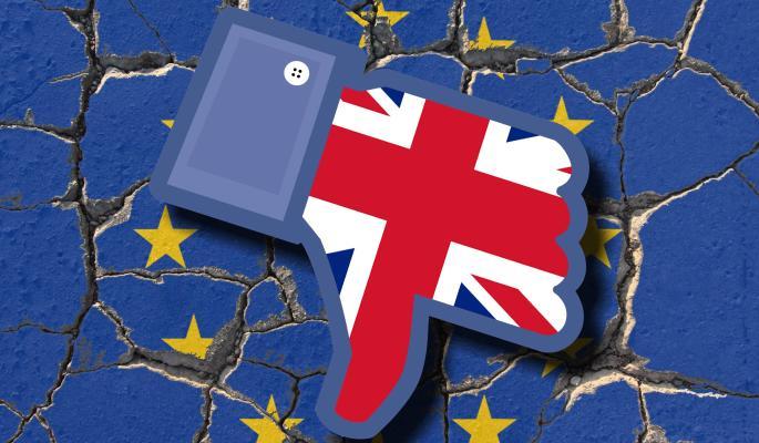 Британский референдум принёс в Европу кризис с неясными последствиями