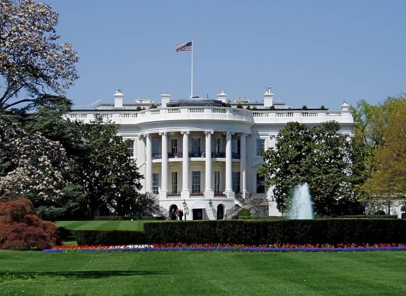 Конгрессмены просят Обаму объяснить, почему он не отреагировал на покупку Ираном российских С-300