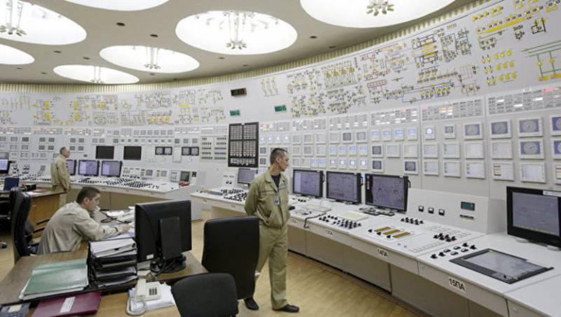 МИД РФ сожалеет о решении Киева загрузить в АЭС экспериментальное американское топливо
