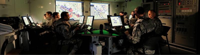 Оборонная промышленность Израиля. Часть 7