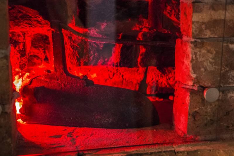 Наша память. Брестская крепость. Часть 2