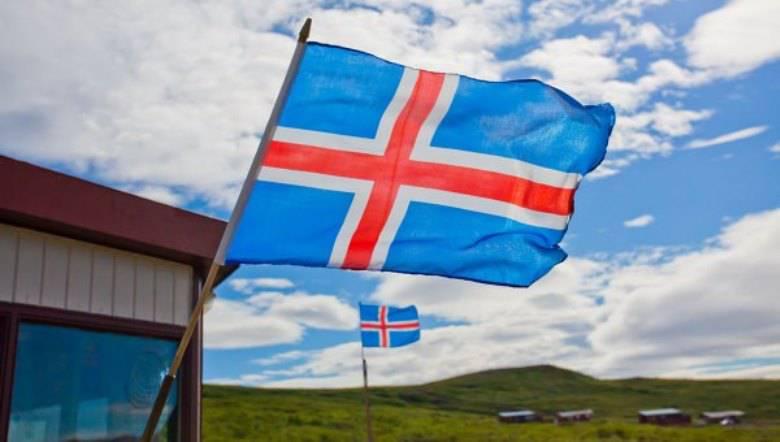 СМИ: США вернут свои войска в Исландию