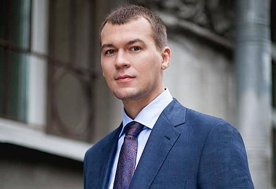 В ЛДПР предлагают создать комиссию для подсчёту объёмов средств, потраченных СССР на поддержку иностранных государств