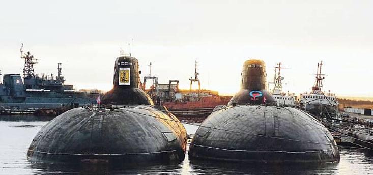 Три кита безопасности