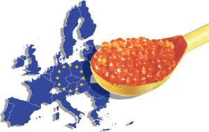 Хватит кормить ЕС