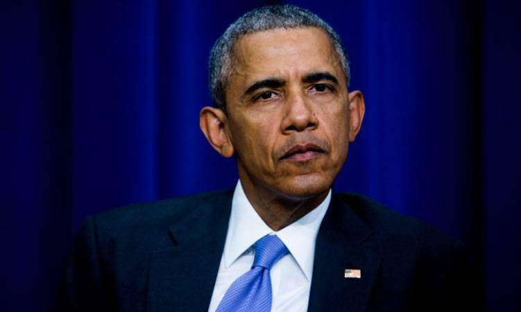 Обама пересмотрел прежнее решение о количестве американских войск в Афганистане