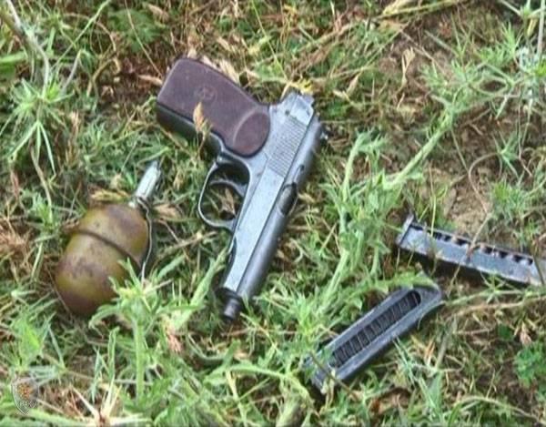 По меньшей мере семь боевиков уничтожены в ходе спецоперации в Дагестане