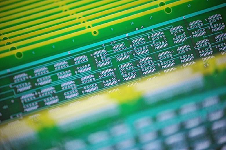 ОПК начала серийное производство «электронного мозга» для техники
